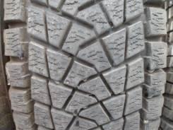 Bridgestone Blizzak DM-Z3. Зимние, без шипов, износ: 10%, 1 шт