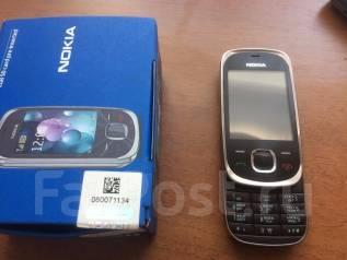 Nokia 7230. Б/у