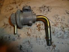 клапан давления топлива nissan 166386n200