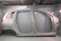 Стойка зеркала. Hyundai Matrix Hyundai Lavita. Под заказ