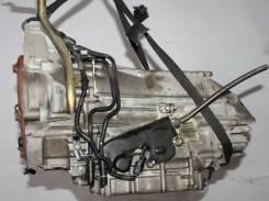 Автоматическая коробка переключения передач. Honda Legend, KA8, KA7 Двигатель C32A