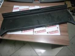 Панель замка багажника. Toyota Mark II, JZX105, GX105, JZX100, GX100, JZX101
