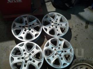 Ford. 6.0x15, 5x108.00, ET52