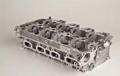 Головка блока цилиндров. Mitsubishi: L200, Delica, Pajero Sport, Challenger, Pajero, Strada Двигатель 4D56