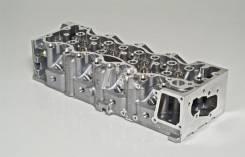 Головка блока цилиндров. Peugeot Boxer