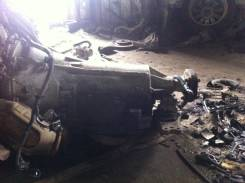Автоматическая коробка переключения передач. Lexus LS460L, USF40, USF41 Lexus LS460, USF41, USF40 Двигатели: 1URFE, 1URFSE. Под заказ