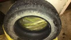 Goodyear UltraGrip Ice Navi Zea. Зимние, под шипы, износ: 30%, 2 шт