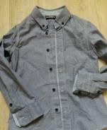 Рубашки. Рост: 110-116 см