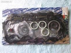 Ремкомплект. Toyota Hiace, LH100G Двигатели: 2L, 2LT, 2L 2LT