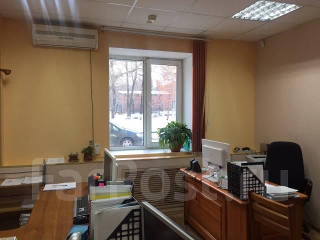 Продам торгово-офисное помещение 79 кв м. Улица Промышленная 25, р-н Центральный, 79 кв.м.