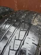 Pirelli Scorpion STR A. Всесезонные, 2007 год, износ: 90%, 4 шт