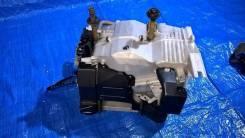 Печка. Subaru Legacy, BG5
