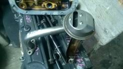 Маслозаборник. Honda CR-V Honda Orthia Honda Stepwgn Honda S-MX Двигатель B20B