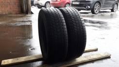 Bridgestone Blizzak LM-20. Зимние, без шипов, износ: 10%, 2 шт