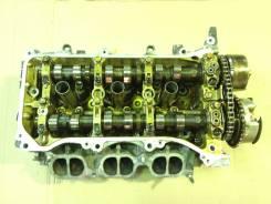 Головка блока цилиндров. Lexus GS300 Lexus GS30 / 35 / 43 / 460 Lexus GS300 / 430 / 460 Двигатель 3GRFSE