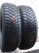 Dunlop SP Winter Sport. Зимние, без шипов, износ: 10%, 2 шт