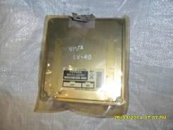 Блок управления двс. Toyota Vista, CV40 Toyota Camry, CV40