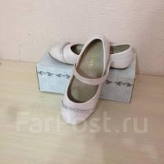 Туфли. 33, 34