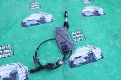 Тросик переключения автомата. Toyota Corolla, ZRE142, NZE141 Toyota Corolla Fielder, ZRE144, ZRE142, NZE141, NZE144 Toyota Corolla Axio, ZRE142, NZE14...