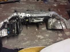 Рамка радиатора. Toyota Mark X, GRX125