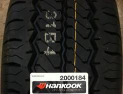 Hankook Radial RA10. Всесезонные, 2016 год, без износа, 1 шт