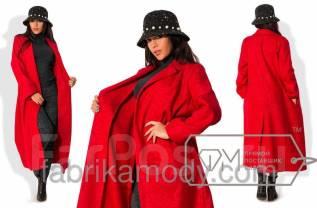 Пальто. 40, 42, 44, 46, 48. Под заказ