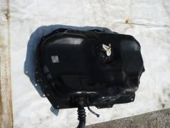 Бак топливный. Mazda Premacy, CP8W