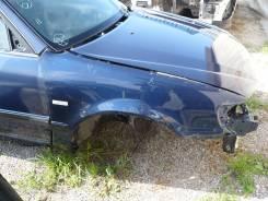 Крыло. Toyota Corolla, AE110