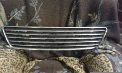 Решетка радиатора. Nissan Cefiro