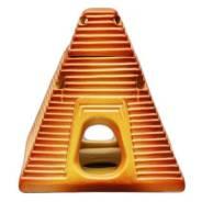 Аромалампа - Пирамида