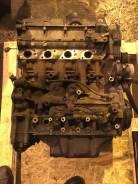 Двигатель. Citroen Jumper
