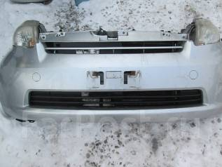 Фара. Toyota Passo, KGC10 Двигатель 1KRFE