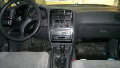 Механическая коробка переключения передач. Toyota: Corolla, Corolla Levin, Corolla FX, Carina, Sprinter, Celica, Sprinter Trueno, Corona, Corona Premi...