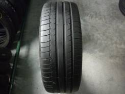 Michelin Latitude Sport. Летние, 2013 год, износ: 10%, 1 шт