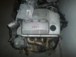 Двигатель. Toyota Camry, MCV30L, ACV30L