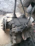 Коробка переключения передач с раздаткой УАЗ 469
