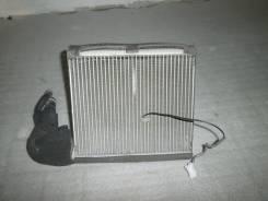 Радиатор отопителя. Mazda Mazda6, GH