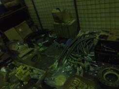 Набор распорных втулок Komatsu 708-27-05051