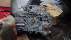 Сайлентблок. Subaru Forester Двигатель EJ204