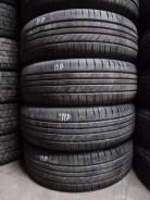 Michelin Energy XM1. Летние, износ: 10%, 4 шт