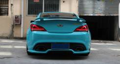 Стоп-сигнал. Hyundai Coupe. Под заказ
