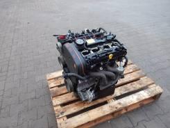 Двигатель. Alfa Romeo 147