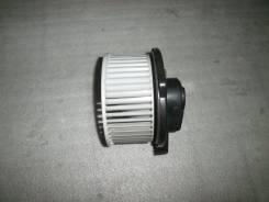 Мотор печки. Mazda Mazda6, GH