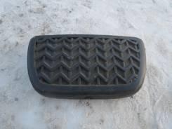 Накладка на педаль. Toyota Vista, SV50