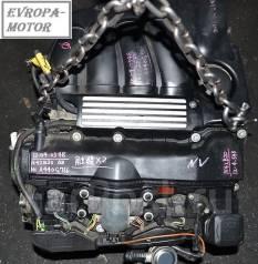 Двигатель. BMW M3, E90 BMW 3-Series, E90
