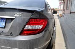 Стоп-сигнал. Mercedes-Benz C-Class, W204. Под заказ