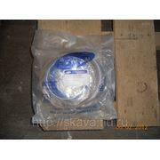 Ремкомплект гидроцилиндра. Komatsu PC, PC400-5, PC400-6