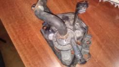 Помпа инвертора. Toyota Camry, AVV50