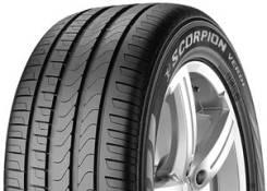 Pirelli Scorpion Verde. Летние, 2016 год, без износа, 4 шт