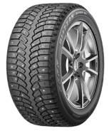 Bridgestone Blizzak Spike-01. Зимние, 2016 год, без износа, 4 шт